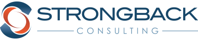 Strongback Consulting