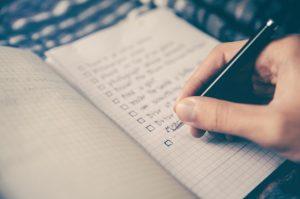 Understanding SAFe Work In Progress Limits